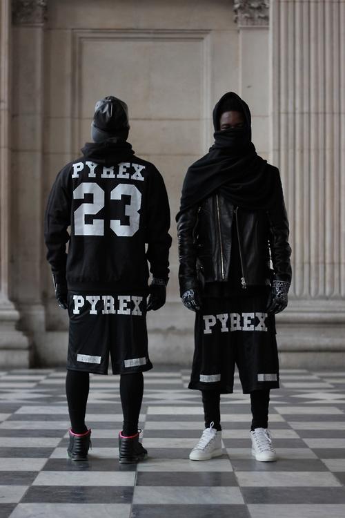 Vintage Clothing For Men Tumblr Kanye West Virgil Ablo...